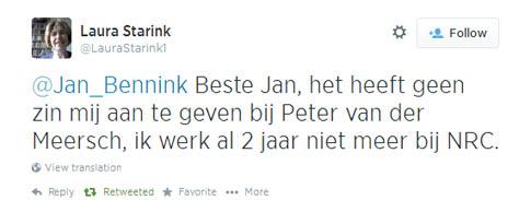 StarinkBennink