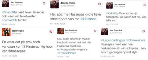 Aars Bennink