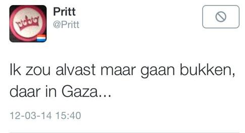 PrittGaza10