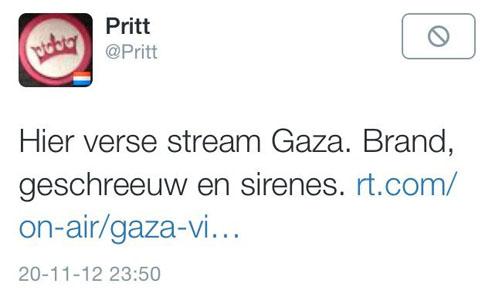PrittGaza11