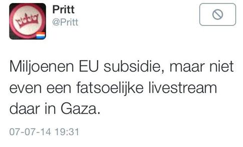 PrittGaza5