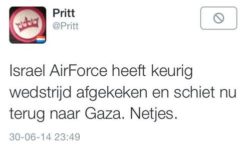 PrittGaza6