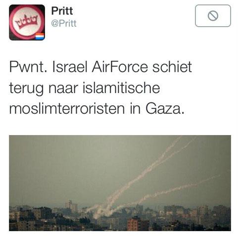 PrittGaza7