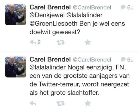 BrendelHondepis