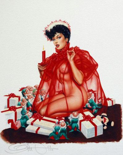 Kerst1 Olivia-De-Berardinis