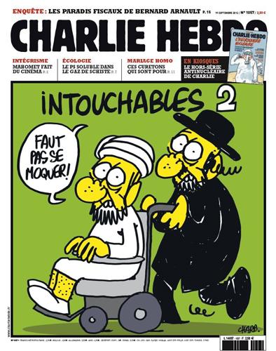 charlie-hebdo-cover groot