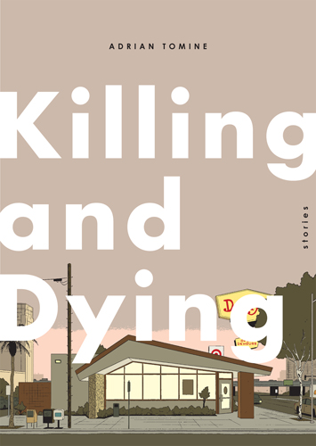 tomine-killing-and-dying