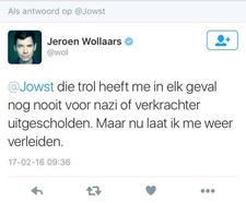 wol aars 2