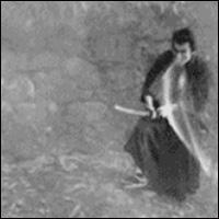 sword7u